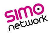 SIMO Network