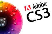 Adobe CS3
